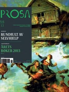 DES13_Prosa