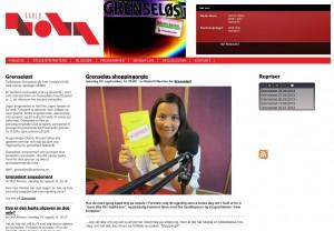030913_Radio Nova_Grenseløst