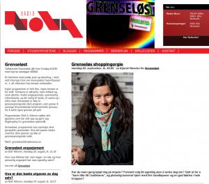 030913_Radio Nova_Grenseløst2