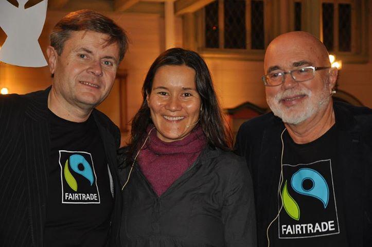 111213_Fairtrade Haugesund