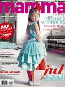 DES13_cover_1013_mamma.no_