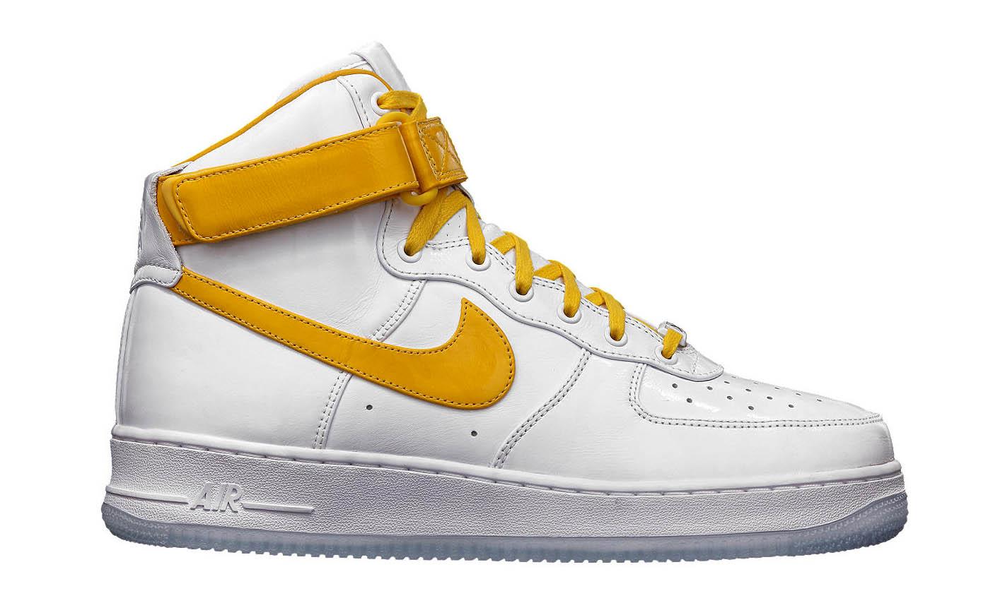Nike-Air-Force-1-High-Premium-Mens-Shoe-573972_100_A_png&wid=1430&hei=1021&fmt=jpg