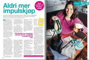 240214_Norsk Ukeblad_Ukens tema