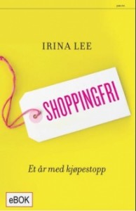 FEB14_Shoppingfri ebok