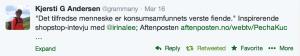 Screen Shot 2014-03-21 at 10.29.30 AM