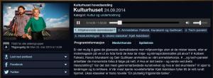 Screen Shot 2014-09-25 at 11.02.43 PM