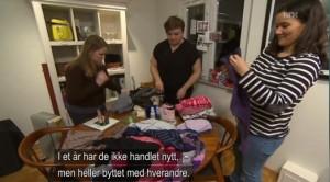 070113_NRK_Stopshop